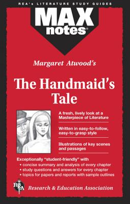 Margaret Atwood's the Handmaids Tale By Foster, Malcolm